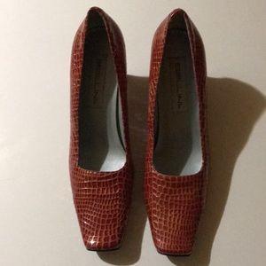 Bellini Women's Shoe